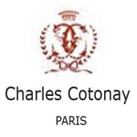 Charles Cotonay