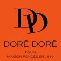 Doré Doré