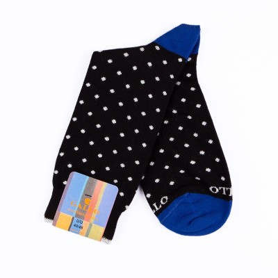 POIS - Fancy Men Sock GALLO