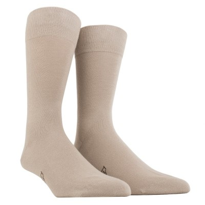 MEN SOCK - EUREKA - EGYPTIAN COTTON