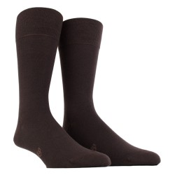 MEN SOCK - WOOL AND COTTON