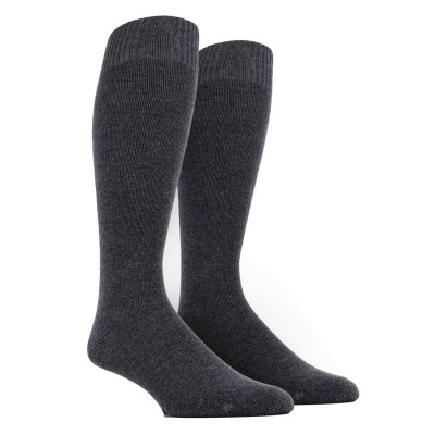 MEN KNEE HIGH - WOOL AND CASHMERE